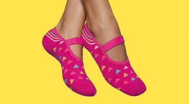 Non-slip Socks for Women