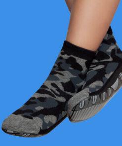 Grip Socks for Men