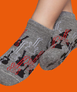 Grip Socks for Children