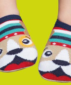 Babies' Non-slip Socks
