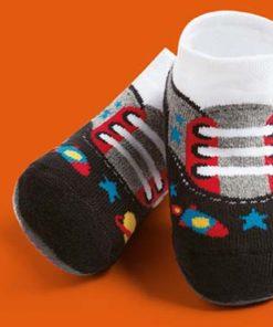 Non-slip Socks for Babies