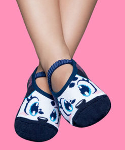 Puket Grip Socks for Children
