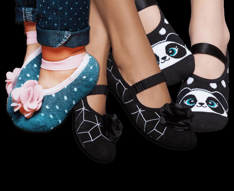 Non slip socks shop