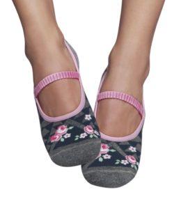Anti Skid Socks