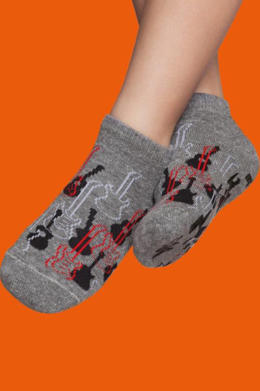 Grip Socks for Boys
