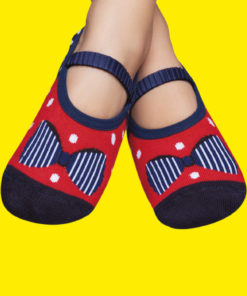 Grip Socks for Kids