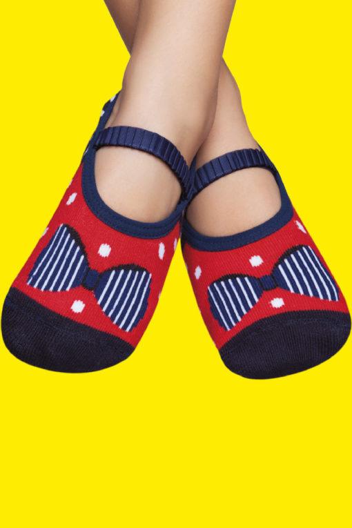 Grip Socks for Kids
