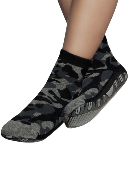 Grippy Socks for Men