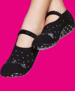 Kids Grip Socks