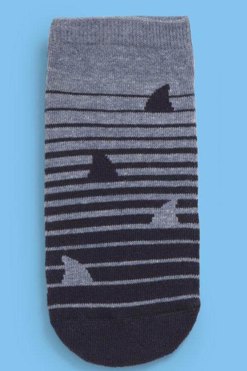 Men's Gripper Socks