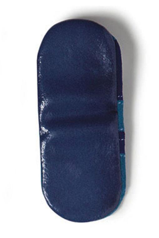 Men's Non Slip Socks - Rubber sole
