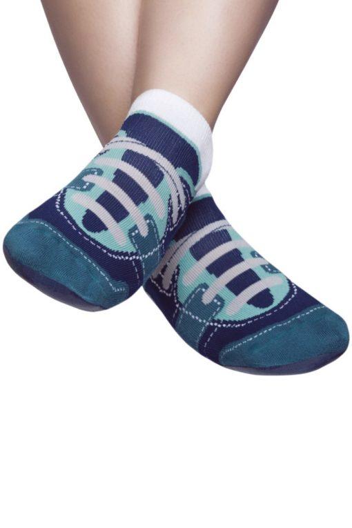 Non Slip Socks for men