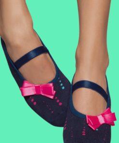 Non Slip Grip Socks