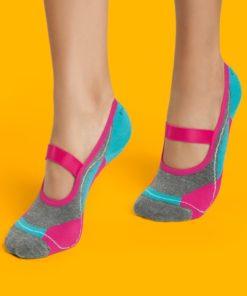 Non Slip Socks Yoga