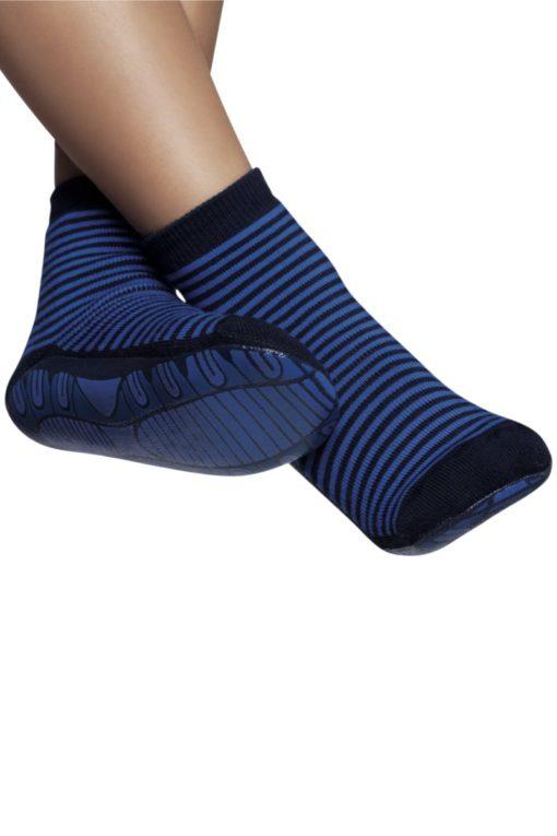 Non-slip Socks for Men