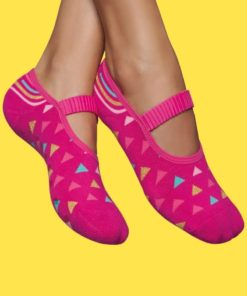 Non-slip Socks for Women