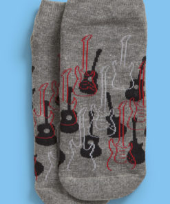 Pilates Socks for Men