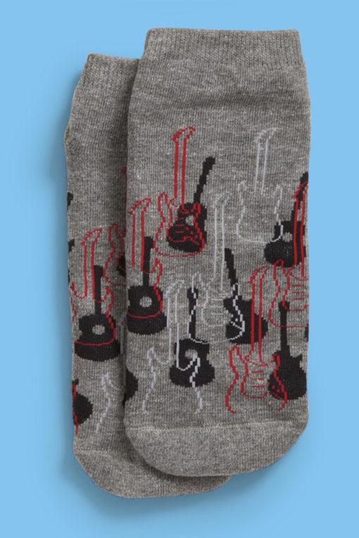 Pilates Socks for Men