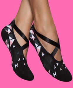 Women's Non Slip Socks